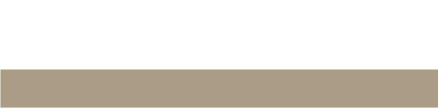 Toscano's Mediterranean Grill